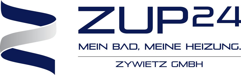 Zywietz GmbH