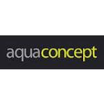 Aquaconcept