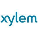 Xylem Water Sytems