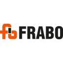 FRABO S.p.A.