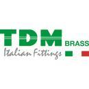 TDM BRASS