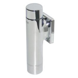 Grohe Aufputz Druckspüler Rondo A.S für WC chrom, 6-9 Liter