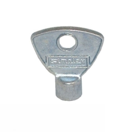Steckschlüssel für Entlüftungsventil