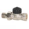 HEIMEIER Thermostat-Ventilunterteil umkehr Flußrichtung, DG, DN15