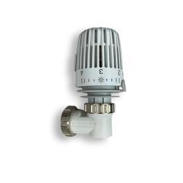 HEIMEIER Thermostat-Kopf WK Winkelform, für VHK mit M 30 x 1,5 7300-00.500