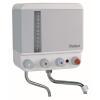 Vaillant Kochendwassergerät VEK 5L  Farbe weiß