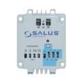 Salus PL06 Pumpenlogik Modul
