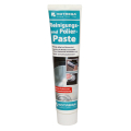 Hotrega Cera-Soft Polierpflege Reinigungspaste 125 ml