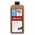 Repa-R 200, 1 Liter