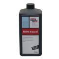 Repa-Kessel, 1 Liter