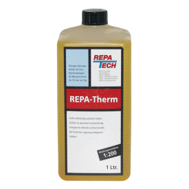 Repa-Therm 1 Liter