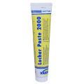 Tube Lochpaste 250 g
