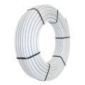 Metallverbundrohr unisoliert / 100 Meter / Rolle, 16mm x...