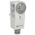 Afriso Anlegethermostat  GAT / 7RC 0 / 60°C Thermostat