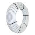 Metallverbundrohr unisoliert / 25 Meter / Rolle, 32mm x...