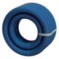 Flexibles Rohr Abgassystem Brennwert 10 m Rolle