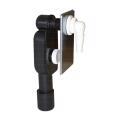 UP-Geruchverschluss für Geräte Abgangsrohr...