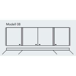 sprinz. Black Bedroom Furniture Sets. Home Design Ideas
