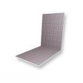 Multidämmplatte 30 - 3 mm WLG 045, 4kN/m² ;