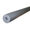 Rohrisolierung Thermaflex 2 m Längen