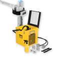 REMS Frigo 2 F-Zero Elektrisches Rohr-Einfriergerät