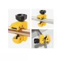 REMS113240 RAS Cu-INOX 3-28 Mini Rohrschneider