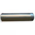 Alu Rohr 130/500mm