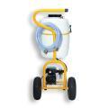 REMS Solar-Push K 60 elektrische Füll- und...