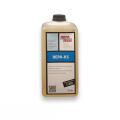 Repa-KS Korrosionschutz für Heizungsanlagen 1 Liter