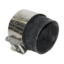 SML CV-Verbinder DN 80
