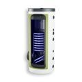 Warmwasserspeicher 1 Wärmetauscher ISSW 120