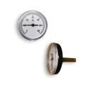 Thermometer für Speicher/ Styleboiler
