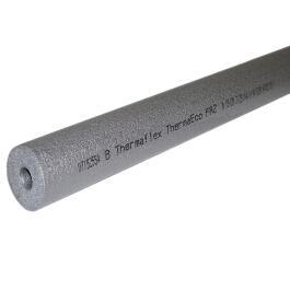 Rohrisolierung Thermaflex 18mm x 13mm in 2m Längen