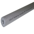 Rohrisolierung Thermaflex 22mm x 13mm in 2m Längen