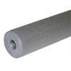 Rohrisolierung Thermaflex 22mm X 25mm in 2m Längen
