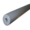 Rohrisolierung Thermaflex 28mm X 13mm in 2m Längen