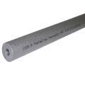 Rohrisolierung Thermaflex 35mm x 13mm in 2m Längen