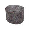 Isolierstreifen aus Vlies mit Dampfsperre nicht selbstklebend 3,6 m