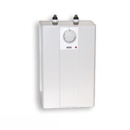 AEG Untertischgerät 5 Liter HUZ 5 Basis Kleinboiler, Wasserboiler Elektroboiler