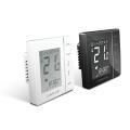 Digitales Raumthermostat VS30 mit LCD, schwarz und weiss,...