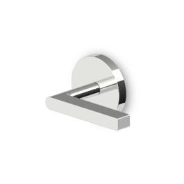 "Zucchetti Simply Beautiful UP-Ventil 1/2"" Sichtteil chrom"