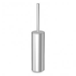 Zucchetti Aguablu Stand-Bürstengarnitur chrom