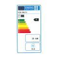 Vaillant Paket VCW206/7-2 ecoTEC pure...