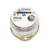 """Allmess Austauschwasserzähler Messkapselsystem 3/4"""" AMES 3-K +m kalt Qn 1,5m³/h"""