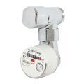 Allmess Ventilwasserzähler Controller V-System CW-V...