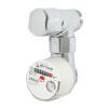 Allmess Ventilwasserzähler Controller V-System CW-V Flexx +m warm Qn 1,5m³/h