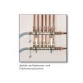 REMS Multi-Push S Set - Elektronische Spüleinheit...