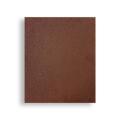 Schleifpapier PROMAT Korund-Schleifgewebe - K 100