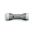 Universal Steckverbinder von John Guest für alle...
