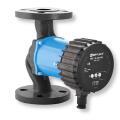 Flanschpumpe IMP NMT SMART DN 40 220 mm PN6/10
